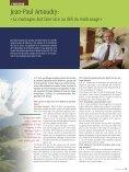 montagne - ANEM - Page 5
