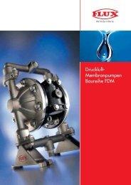 FDM 0812 D.pdf - Flux Geräte GmbH