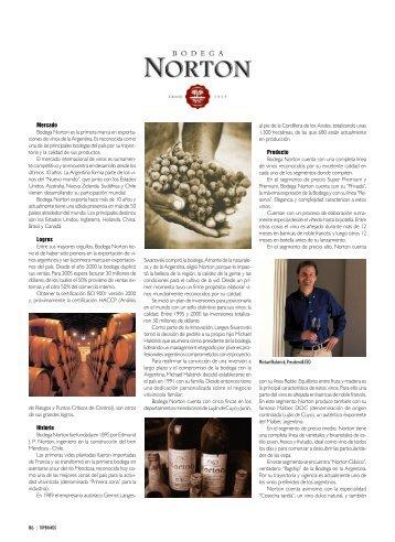 Historia (PDF 411 Kb) - Topbrands Argentina