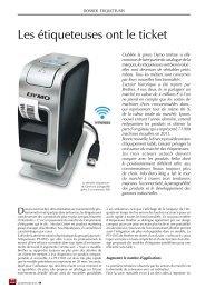 plus Buro Info Mag simples plus Des sûrs… sièges et AR35q4jL