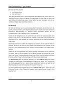 Übergang von der 4. in die 5. Jahrgangsstufe (pdf, 757.2 KB) - Seite 6