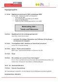 Trends und Phänomene - GMK - Page 2