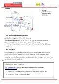 Trends und Phänomene - GMK - Page 3