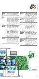 Download - OutDoor Friedrichshafen - Page 7