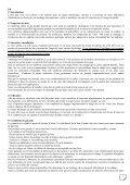 instrucciones de montaje - Auchan - Page 2