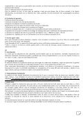 instrucciones de montaje - Auchan - Page 3