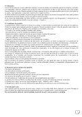 instrucciones de montaje - Auchan - Page 4