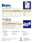 Drainer Brochure - Vascular Solutions, Inc. - Page 4