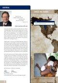 Als PDF herunterladen (5,1 MB) - Weltbibelhilfe - Seite 2