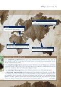 Als PDF herunterladen (5,1 MB) - Weltbibelhilfe - Seite 3