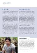 Als PDF herunterladen (5,1 MB) - Weltbibelhilfe - Seite 6