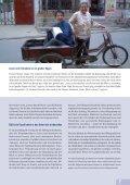 Als PDF herunterladen (5,1 MB) - Weltbibelhilfe - Seite 7