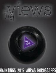 Issue 7 - My High School Journalism - HSJ.org