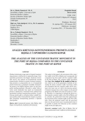 pdf (2 MB), Engleski, Str. 469