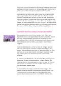 PDF-Download - E-Business-Community - APA - Seite 3
