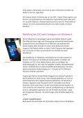 PDF-Download - E-Business-Community - APA - Seite 4