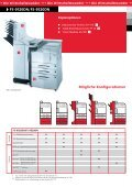 TOP-MANAGER - Kyocera - Seite 6