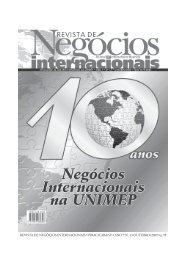 Edição Completa - Unimep