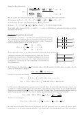 Eksamen 22. mai 2012. Løsningsforslag - Page 2