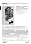 vitodens 200/222/300-w - Certificazione energetica edifici - Page 4