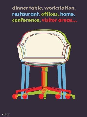 Softshell Chair - do work!