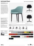 Softshell Chair - do work! - Page 2
