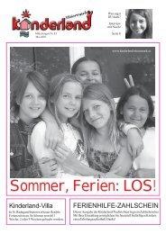 Nr. 83 - Kinderland Steiermark