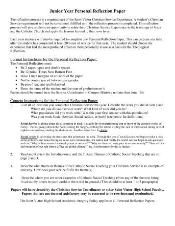 Buying Essays Reflection Essay Self Reflective Essay Examples Reflective Essay Reflective  Essay On The Volkswagen Scandal Essay Hooks also Personal Characteristics Essay Essays In English Language Teaching A Review Of The Communicative  Romeo And Juliet Essay Thesis