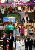 Ökumene leben Adventsbasar Ehrenamt – das Zugpferd unserer ... - Seite 2