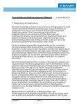 Analyst day - Bekaert - Seite 2