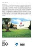 Untitled - Uni - Jas - Page 4