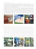 Untitled - Uni - Jas - Page 5