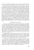 ÅUMARSKI LIST 5-6/1968 - Page 5