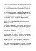 Megatrend Wellness - Uta Wagner - Page 2
