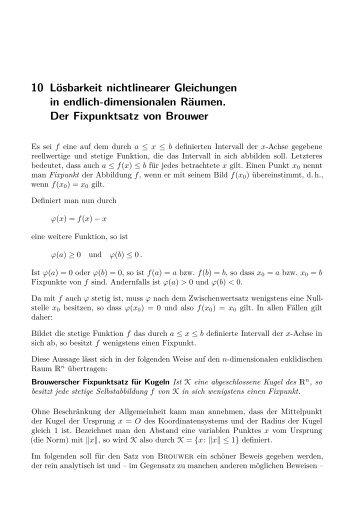 Großzügig Ausgleichsgleichungen Arbeitsblatt Antwortschlüssel Fotos ...