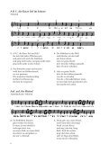 Singen im Advent - Seite 6