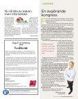 Nr 09 2006 (PDF 2,8 MB) - Byggnadsarbetaren - Page 4