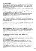 Informationsblatt der DB - Seite 3
