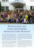 pdf-Download - Privatschule »LERN MIT MIR - Seite 2