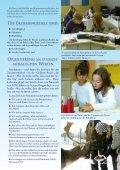 pdf-Download - Privatschule »LERN MIT MIR - Seite 3