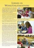 pdf-Download - Privatschule »LERN MIT MIR - Seite 5