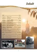 1200 Jahre Rügheim Festzeitschrift - Page 3