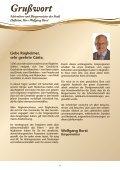 1200 Jahre Rügheim Festzeitschrift - Page 4