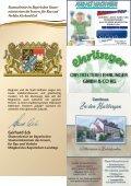 1200 Jahre Rügheim Festzeitschrift - Page 7