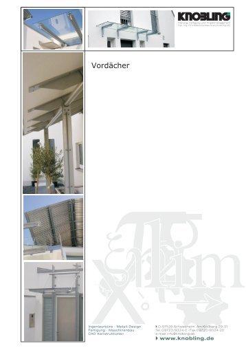 Kontaktabzug drucken: Seite wird gedruckt - Knobling