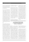 juillet_FR_269_2007:Bull. FR.mars 252.qxd - Institut kurde de Paris - Page 4