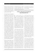 juillet_FR_269_2007:Bull. FR.mars 252.qxd - Institut kurde de Paris - Page 5