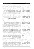 juillet_FR_269_2007:Bull. FR.mars 252.qxd - Institut kurde de Paris - Page 6