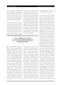 juillet_FR_269_2007:Bull. FR.mars 252.qxd - Institut kurde de Paris - Page 7