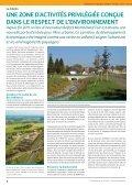 CANTON DE DANJOUTIN - Territoire de Belfort - Page 2